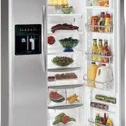 Refrigerator Repair Manotick