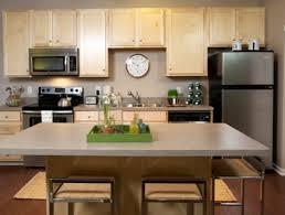 Kitchen Appliances Repair Manotick