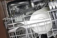 Dishwasher Technician Manotick