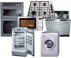 Appliance Repair Company Manotick